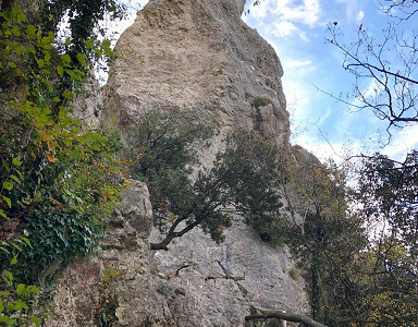 Escursione 19 Maggio