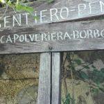 Escursione 6 Settembre